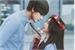 Fanfic / Fanfiction O amor tudo supera - Kim Taehyung