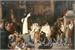 Fanfic / Fanfiction O Fado de Girolamo Savonarola