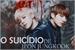 Fanfic / Fanfiction O Suicídio De Jeon Jungkook