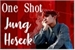 Fanfic / Fanfiction One Shot - Jung Hoseok