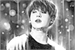 Fanfic / Fanfiction One shot Jungkook imagine - Just... Feel - hot