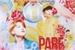 Fanfic / Fanfiction Pare de Plagiar Minhas Capas, Jungkook!