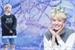 Fanfic / Fanfiction Pedido de ano novo - Imagine Lee Jihoon (Woozi)