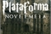 Fanfic / Fanfiction Plataforma nove e meia