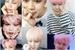 Fanfic / Fanfiction Presa no mundo dos sonhos (BTS Imagine Jimin)