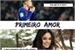 Fanfic / Fanfiction Primeiro Amor