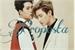 Fanfic / Fanfiction Proposta - Fanfic Jookyun (Changkyun and Jooheon)