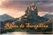 Fanfic / Fanfiction Reino de Seraphina( interativa)