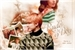 Fanfic / Fanfiction Rude Boy 2 (Imagine Jimin - BTS)
