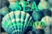 Fanfic / Fanfiction Sea - VKOOK