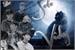 Fanfic / Fanfiction Sete vidas (Monsta X)
