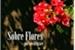 Fanfic / Fanfiction Sobre Flores