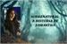 Fanfic / Fanfiction Sobrenatural: A história de Samantha