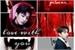 Fanfic / Fanfiction Sobrenatural(Vkook,Vmin,Taegi)
