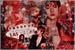 Lista de leitura 📌 K-POP - IMAGINES~