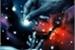 Fanfic / Fanfiction Syrion - Os filhos da Magia