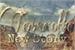 Fanfic / Fanfiction Terracotta - New Story