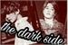 Fanfic / Fanfiction The dark side ;vmin;