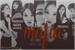 Fanfic / Fanfiction The Máfia - (Interativa BTS e EXO)