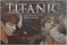 Fanfic / Fanfiction Titanic (Vkook)