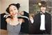 Fanfic / Fanfiction Travessuras da Menina Má - Imagine Taehyung