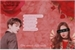 Fanfic / Fanfiction Um amor diferente - Jeon Jungkook