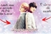Fanfic / Fanfiction Um amor inesperado - Jikook -