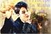 Fanfic / Fanfiction Um Príncipe em Minha Vida - Park Jimin ( BTS )