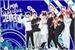 Fanfic / Fanfiction Uma Família Muito Louca (BTS)