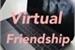 Fanfic / Fanfiction Virtual Friendship