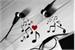 Fanfic / Fanfiction Vivendo a música