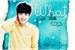 Fanfic / Fanfiction What U Do - (Imagine Park Chanyeol)