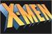 Fanfic / Fanfiction X-mens A ação do Verdadeiro X