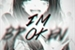 Fanfic / Fanfiction ;yoongi estava depressivo... De novo