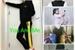 Fanfic / Fanfiction You And Me - Imagine Luhan