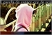 Fanfic / Fanfiction A garota do casaco cor de rosa. (Imagine Taehyung)