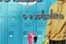 Fanfic / Fanfiction A Nadadora e o Sedentário - Imagine Yoongi - Suga - BTS