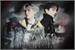 Fanfic / Fanfiction A Profecia - Yoonkook