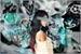 Fanfic / Fanfiction A Segunda Vida de Hyuna