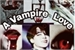 Fanfic / Fanfiction A Vampire Love (imagine Jimin)