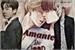 Fanfic / Fanfiction Amante De Jeon
