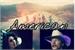 Fanfic / Fanfiction American ( Axl Rose e Lana Del Rey)