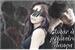 "Fanfic / Fanfiction ""Amor a primeira dança"" Imagine Min Yoongi - BTS (Suga)"