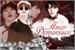 Fanfic / Fanfiction Amor Demoníaco - TaeGi - ( Short Fic)
