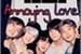 Fanfic / Fanfiction Annoying love! (BTS)EM HIATUS