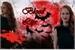 Fanfic / Fanfiction Blood Lips