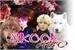 Fanfic / Fanfiction BTS Jikook ABO