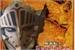 Fanfic / Fanfiction Cavaleiro Demônio Jack Geist (interativa)