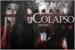 Fanfic / Fanfiction Colapso