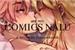 Fanfic / Fanfiction Comics Nalu(Legendadas)